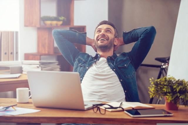 العلاج دائمًا فكرة جيدة    7 نصائح للحصول على سعادة مثالية    زيسترادار