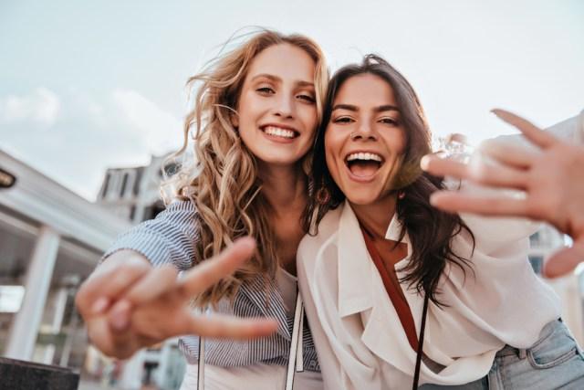 تخصيص البيئة المحيطة بك    7 نصائح للحصول على سعادة مثالية    زيسترادار