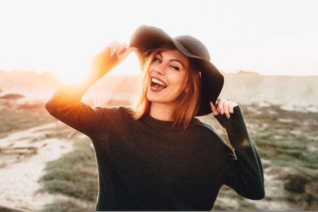 الفشل أمر طبيعي    7 نصائح للحصول على سعادة مثالية    زيسترادار