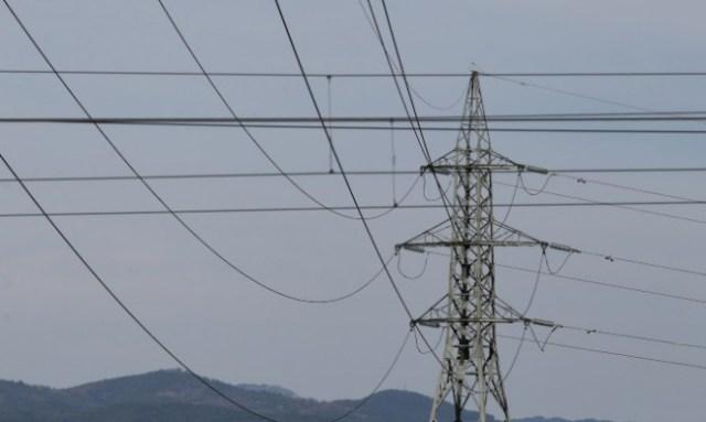 Ще останат ли на тъмно общини заради високия ток?