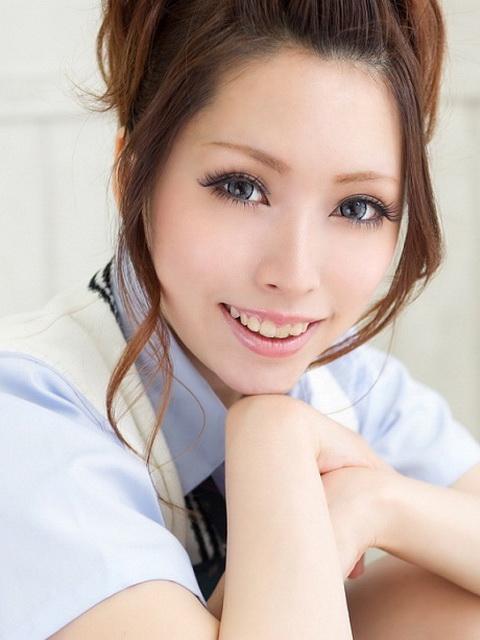 妃麗美 - 日本正宗蛇姬女帝Coser火辣爆乳女神宅男瘋狂、美艷性感美人魚白星公主身材讓人血脈噴張