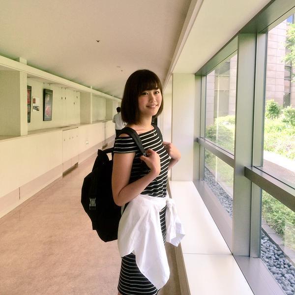稻村亞美 - 最強犯規級身材棒球寫真女星超兇開球飆破103公里、高佻長腿緊緻巨奶火熱誘惑、美波棒球嬌娃