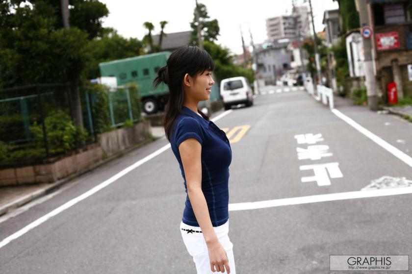 範田紗紗 - 暗黑版小S首玩緊縛SM身材性感惹火、沖繩美女退引AV後緊縛幻想初體驗大膽捐軀