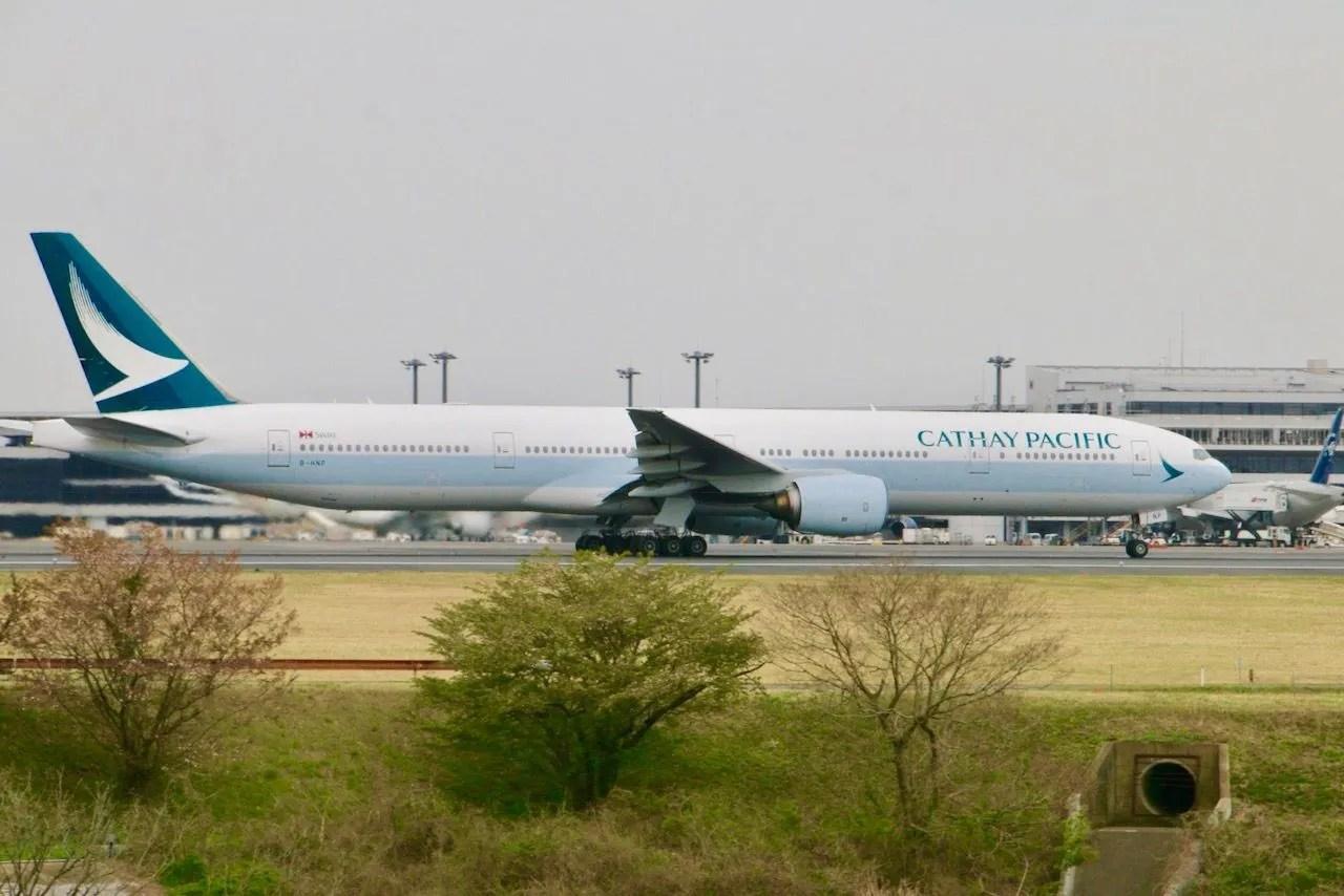東京から臺灣に就航する航空會社は?どのフライトが便利か ...