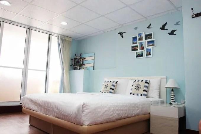 高雄で民泊しよう!Airbnbで予約できるおすすめ7選 | LINEトラベルjp 旅行ガイド
