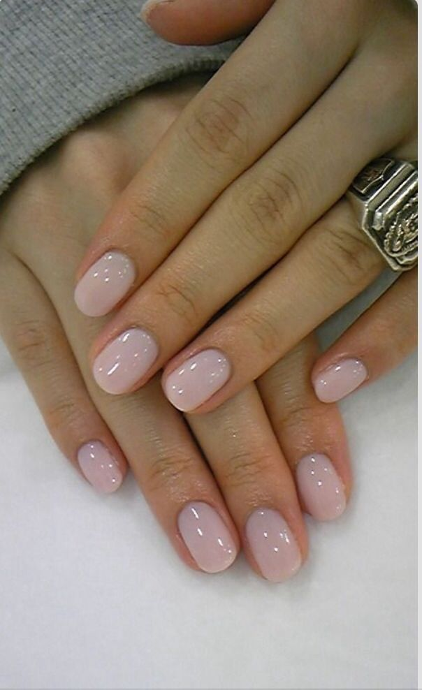 ≡ Nail Trends for Fall/Winter 2014,15 》 Her Beauty