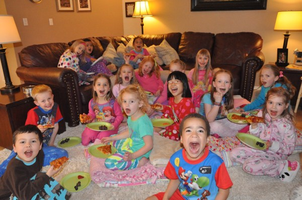 20 Pj Party Pictures And Ideas On Carver Museum