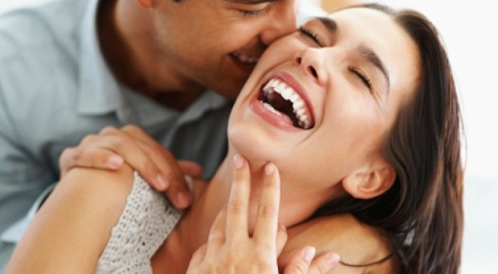 15 Clever Tips On How To Make A Guy Fall In Love With You 2