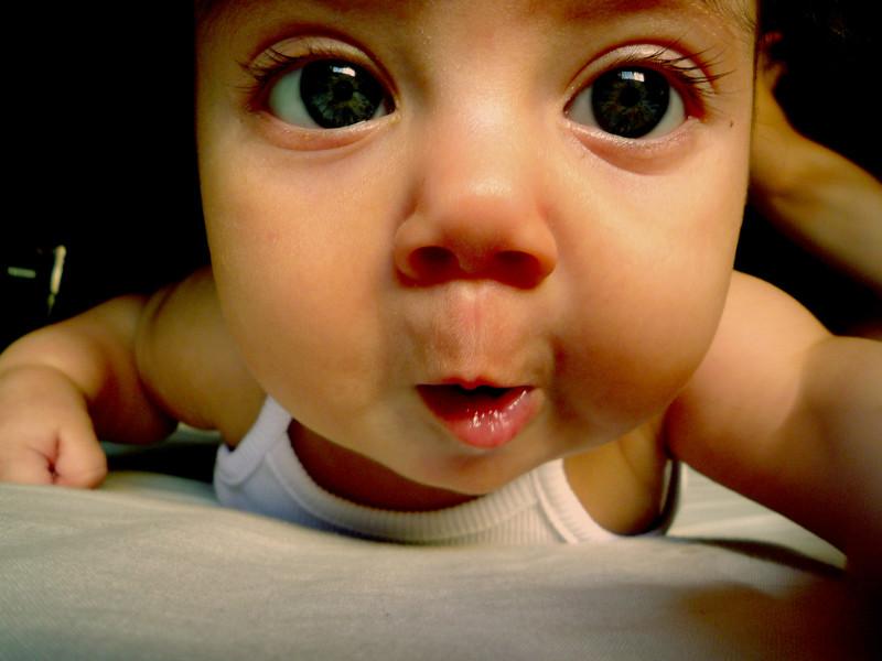 funny_kids_selfies_00