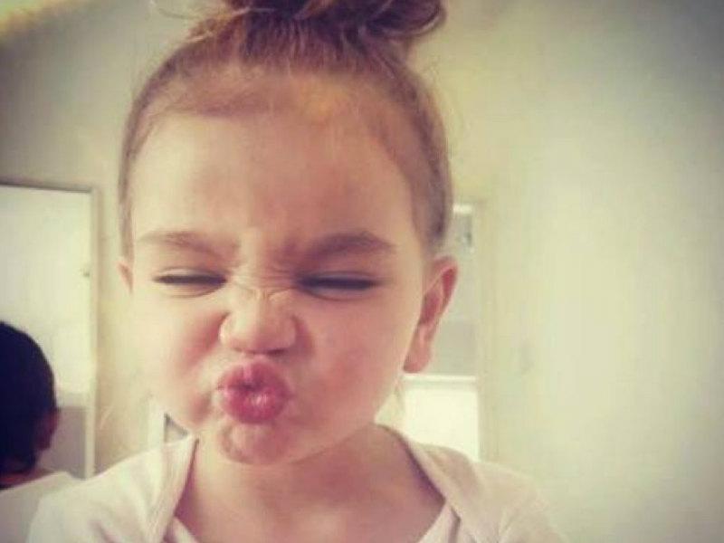 funny_kids_selfies_05