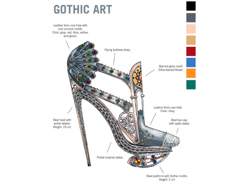 historical_journey_through_10_pairs_of_high_fashion_heels_03