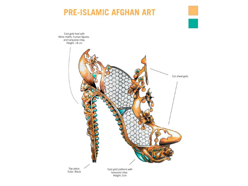 historical_journey_through_10_pairs_of_high_fashion_heels_09