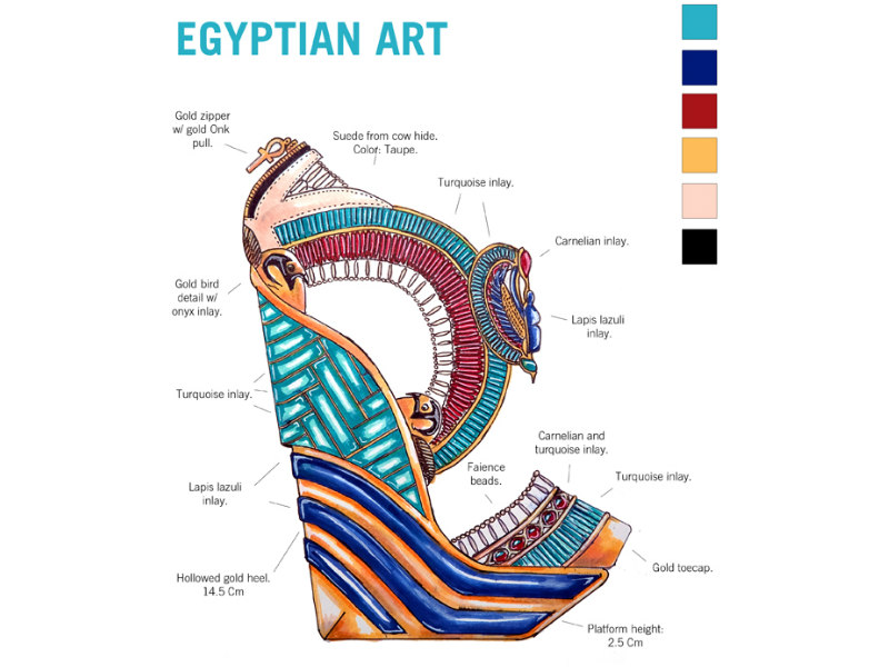 historical_journey_through_10_pairs_of_high_fashion_heels_10