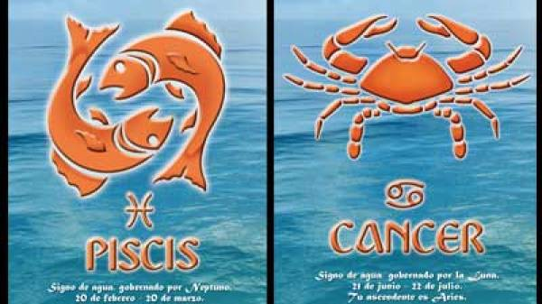 zodiac_signs_that_would_make_the_best_couples_08