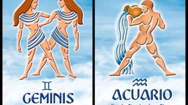 zodiac_signs_that_would_make_the_best_couples_12