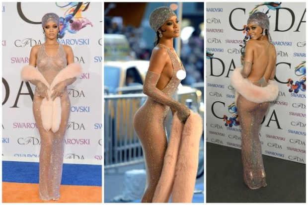 most-shocking-red-carpet-outfits-youve-ever-seen-02