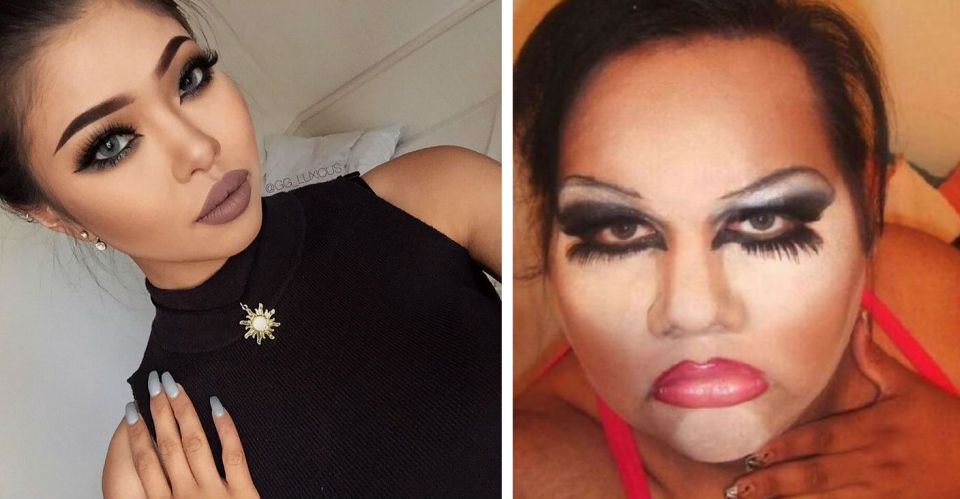 photos-that-show-the-insane-difference-between-instagram-and-real-life-06
