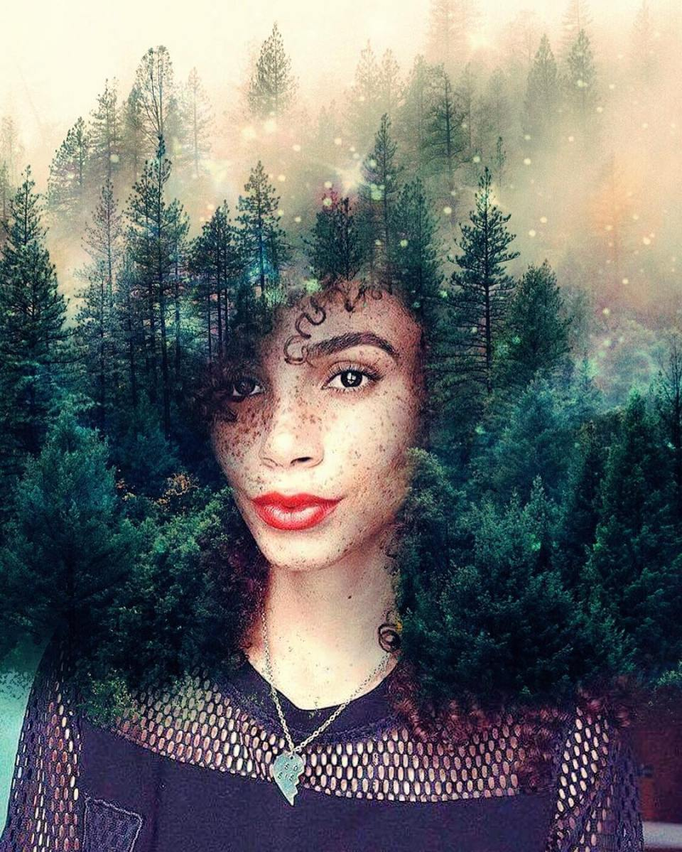 the-amazing-ig-artist-turning-natural-hair-into-cosmic-works-of-art-09