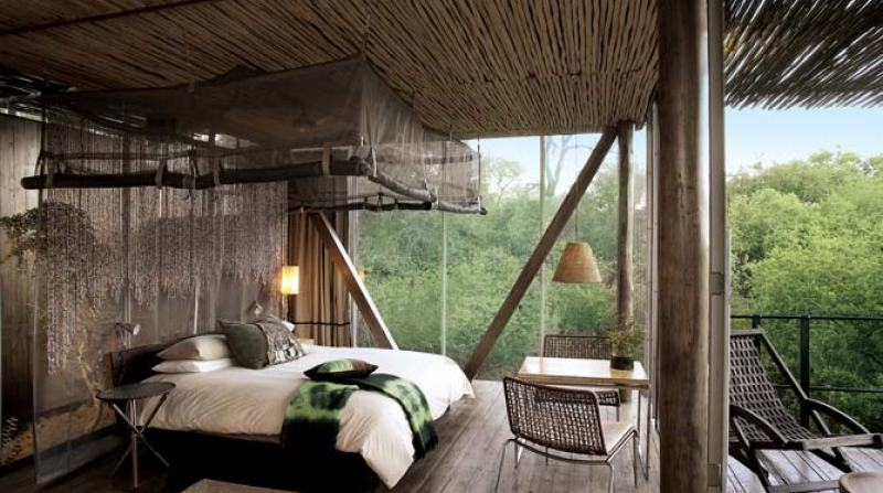 the-worlds-10-sexiest-hotel-rooms-where-you-dont-need-a-do-not-disturb-sign-11