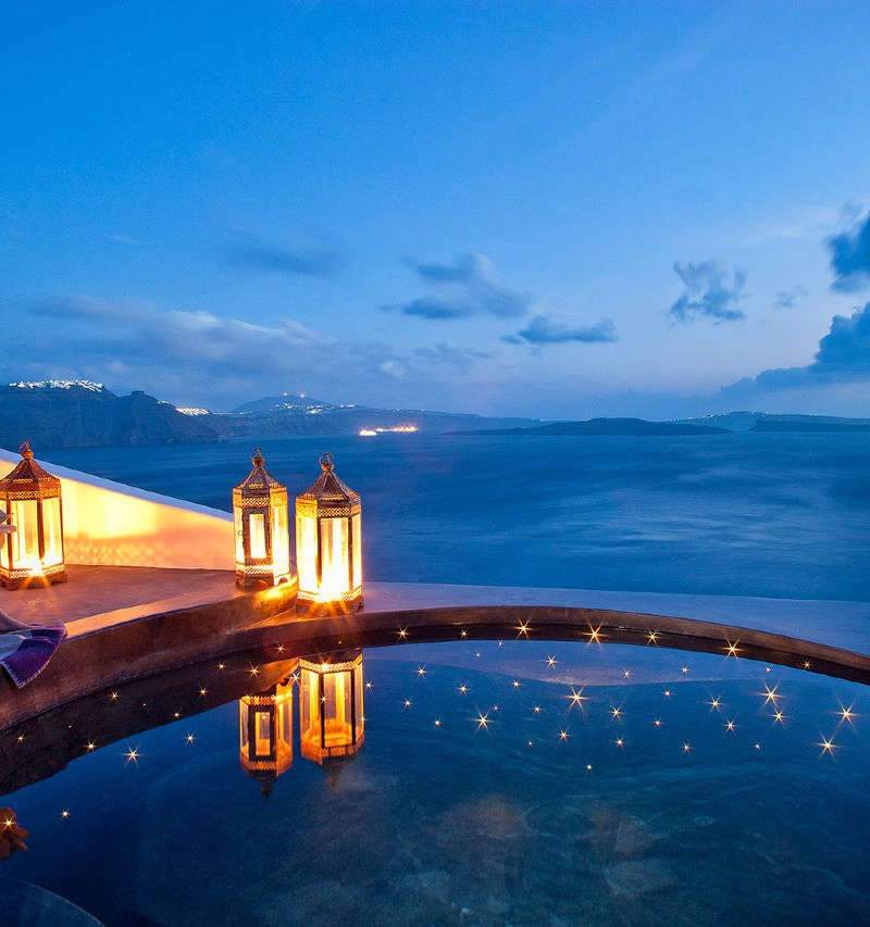 the-worlds-10-sexiest-hotel-rooms-where-you-dont-need-a-do-not-disturb-sign-16