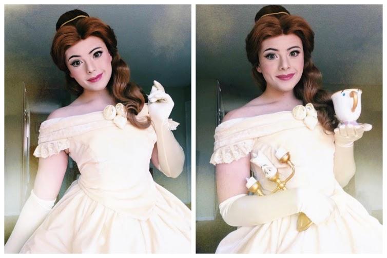 a-disney-princess-like-youve-never-seen-before-02