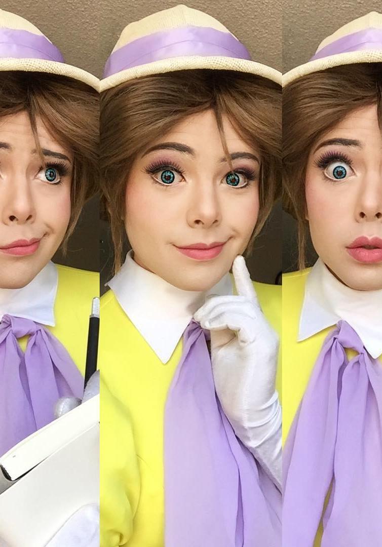 a-disney-princess-like-youve-never-seen-before-21