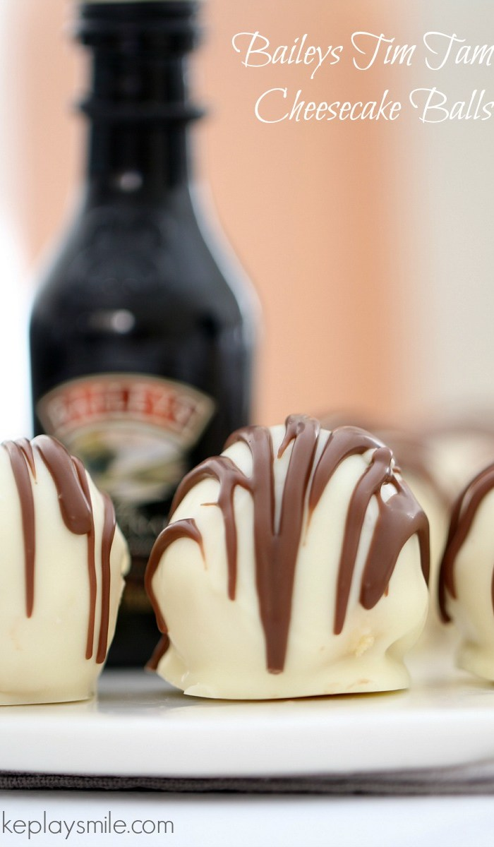 booze-infused-desserts-that-will-make-you-swoon-11