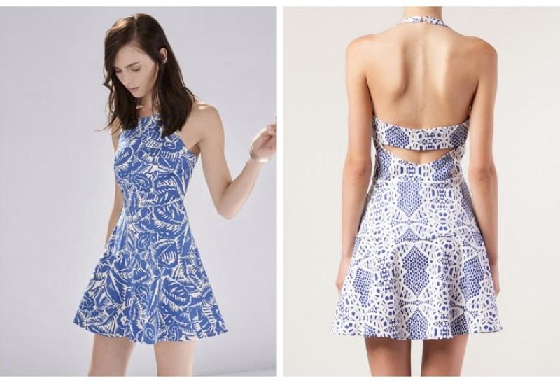 lovely-petite-dresses-for-petite-women-03
