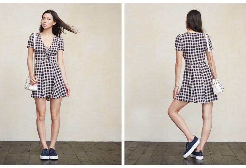 lovely-petite-dresses-for-petite-women-06