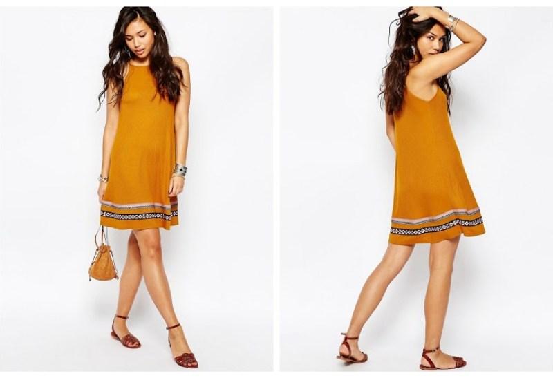 lovely-petite-dresses-for-petite-women-12