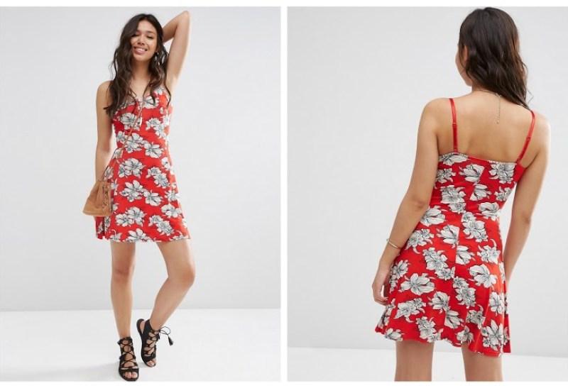 lovely-petite-dresses-for-petite-women-19