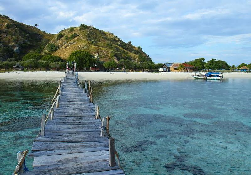 the-most-beautiful-islands-to-spend-your-summer-vacation-21