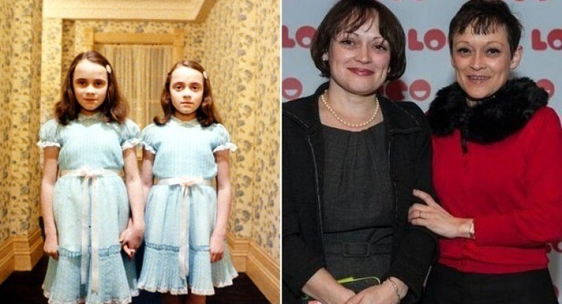 your-favorite-kids-from-horror-movies-then-and-now-03