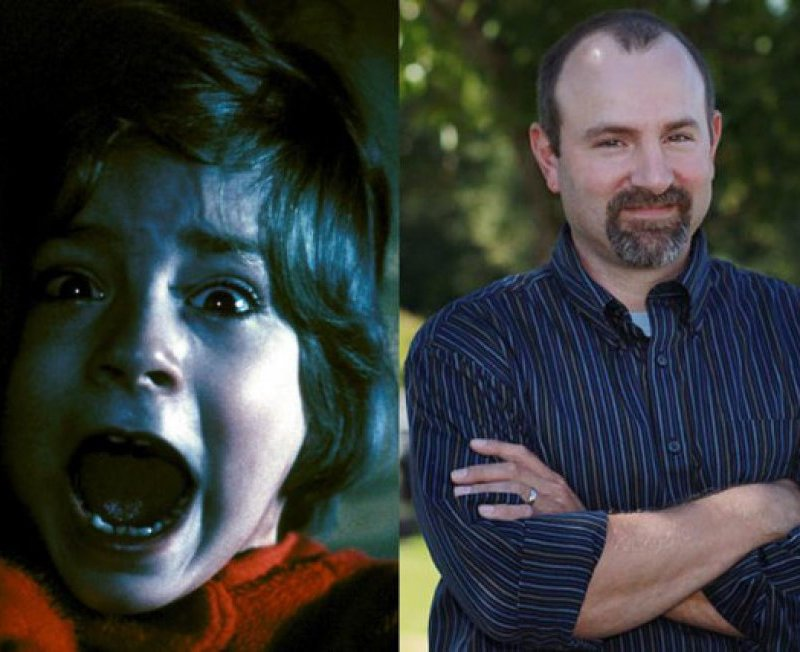 your-favorite-kids-from-horror-movies-then-and-now-07