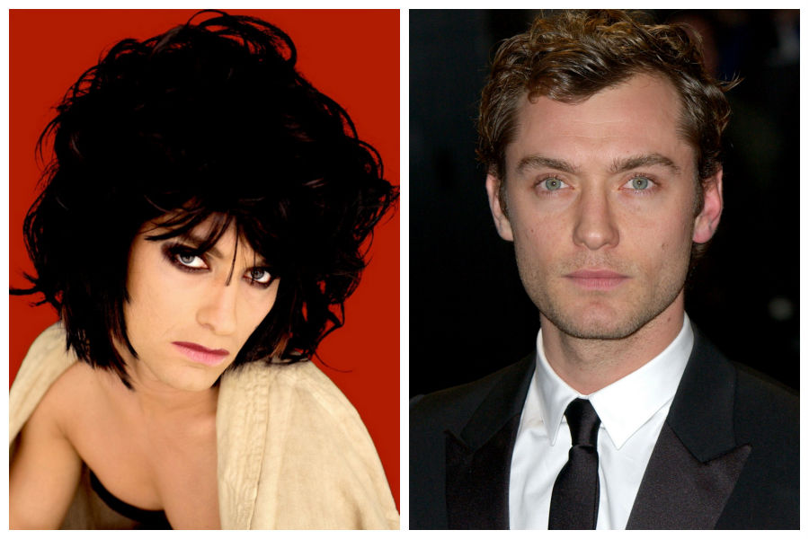 13-times-men-played-women-in-movies-10