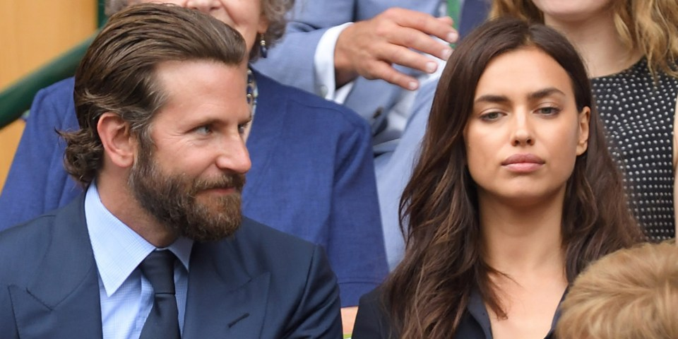 awkward-celeb-couple-moments-caught-on-camera-06