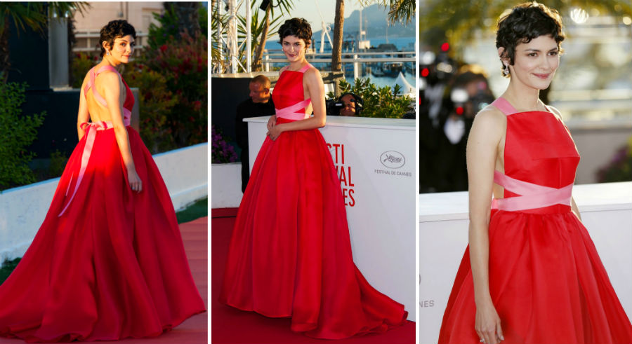 french-most-epic-red-carpet-dresses-of-all-time-06