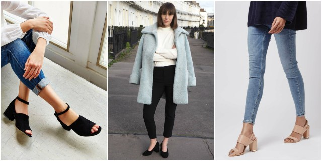 8_Fashion_Trends_ Look_Forward_to_in_2017_07