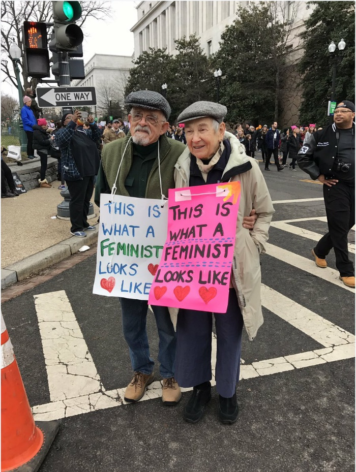 The_Best_and_Most_Creative_Signs_from_the_Women's_March_3