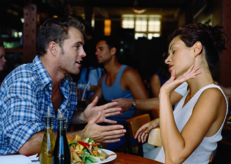 secrets-every-woman-should-keep-from-her-man-03