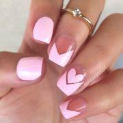 15 -pretty nail art design
