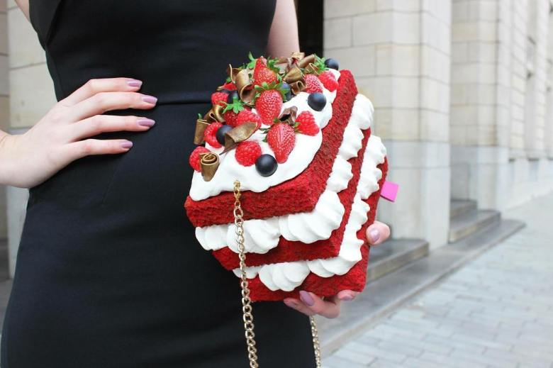 dutch-designer-is-turning-mouthwatering-food-into-hot-accessories-04