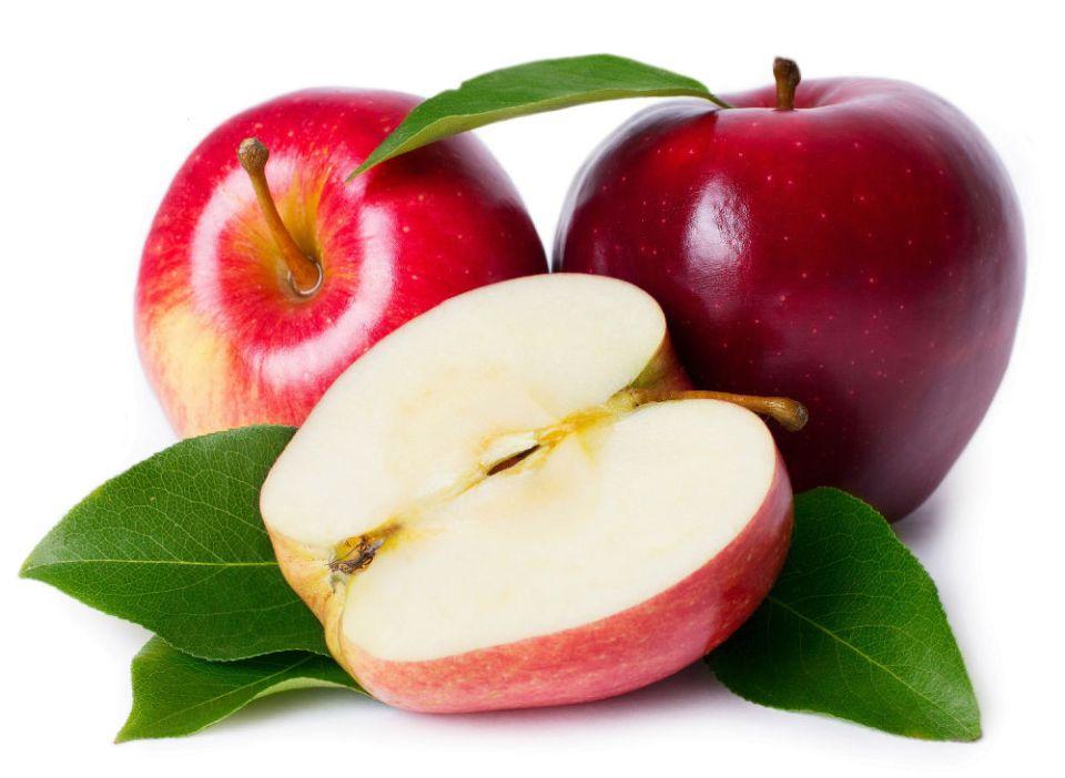 02-frutas-que-te-ayudarán-a-adelgazar-manzanas