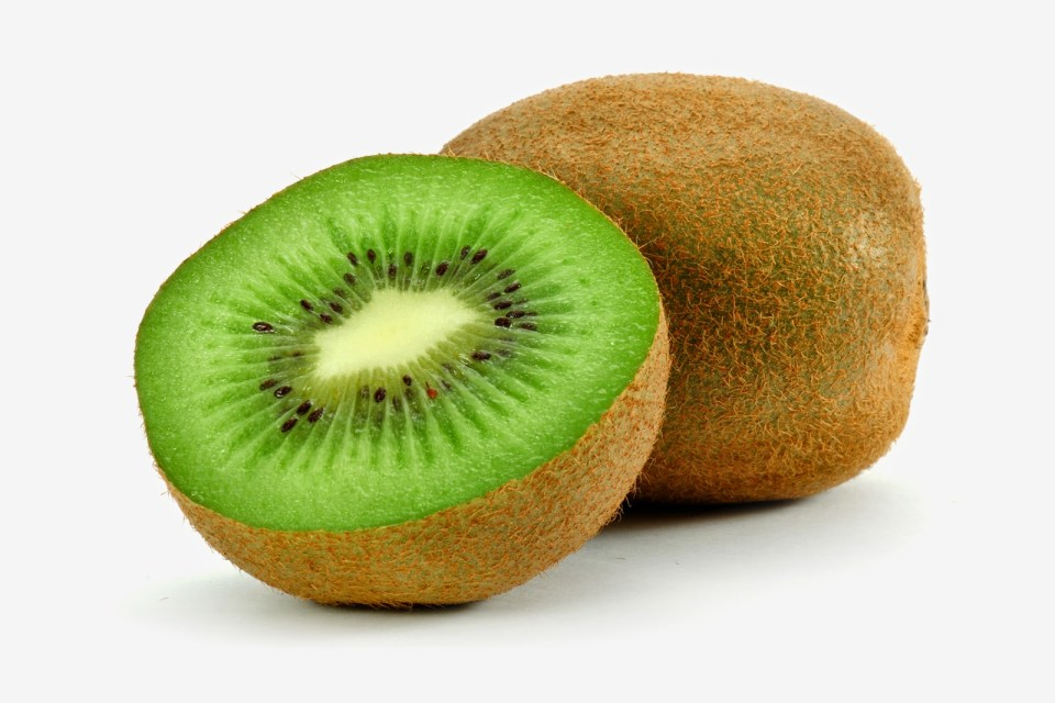 05-frutas-que-te-ayudarán-a-adelgazar-kiwi
