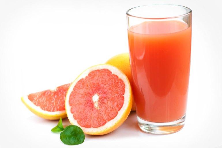 06-frutas-que-te-ayudarán-a-adelgazar-toronja