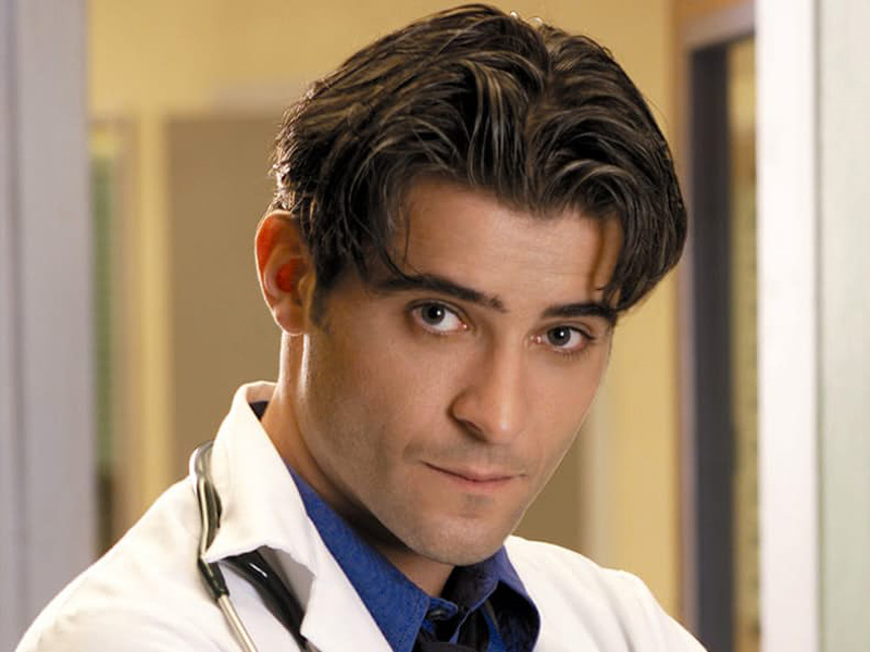 10-hottest-tv-doctors-of-all-time7