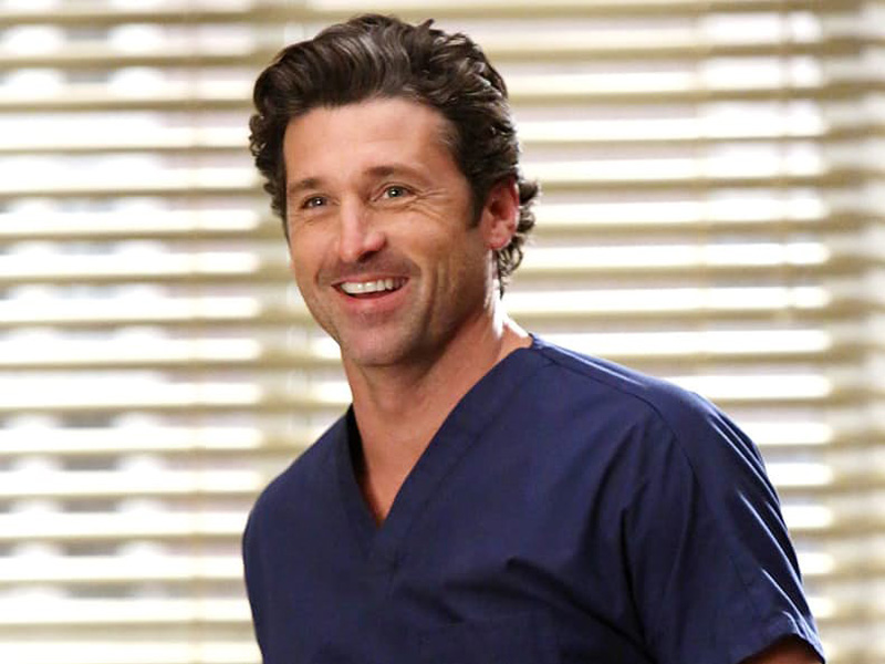 10-hottest-tv-doctors-of-all-time9