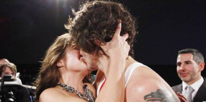 15_Photos_Of_Justin_Trudeau_That'll_Make_Your_Heart_Skip_a_Beat_13