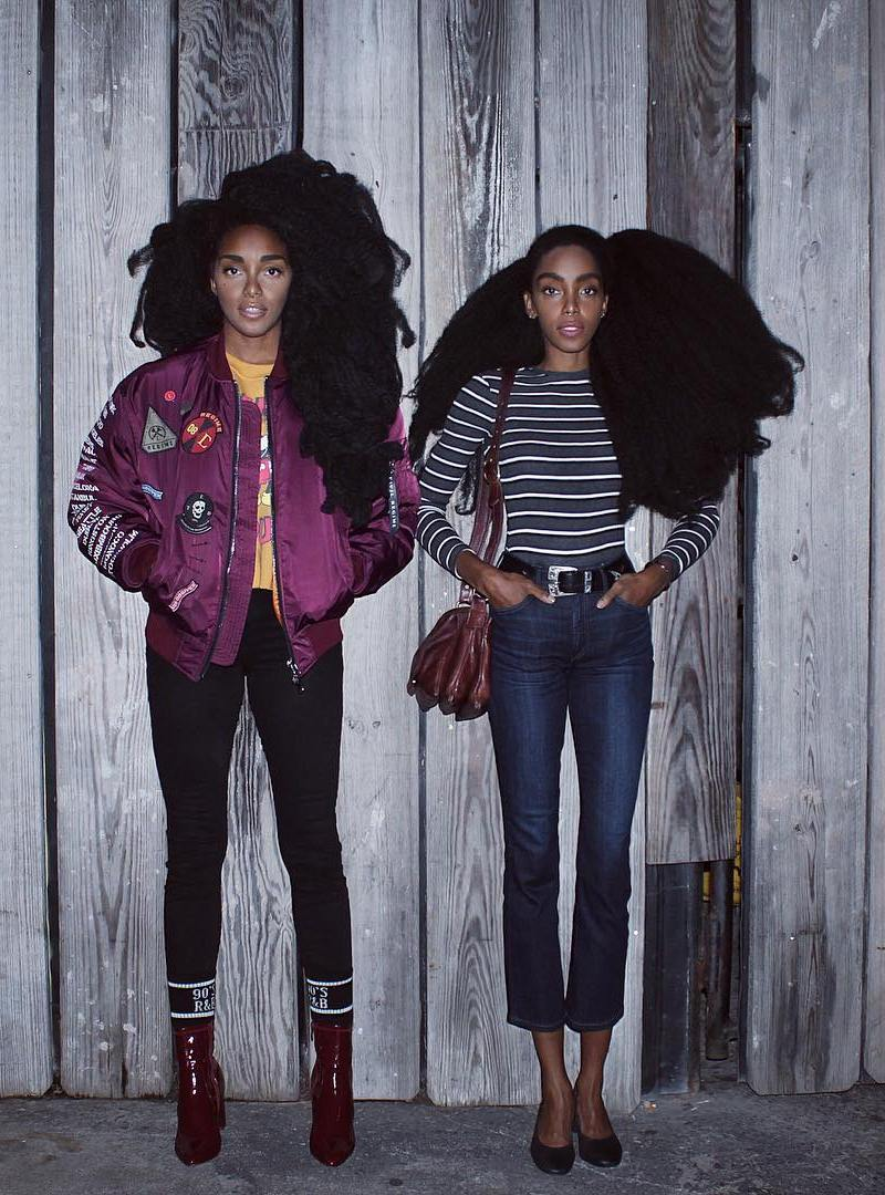 Street-Style-With-The Ravishing-Quann-Twins-02