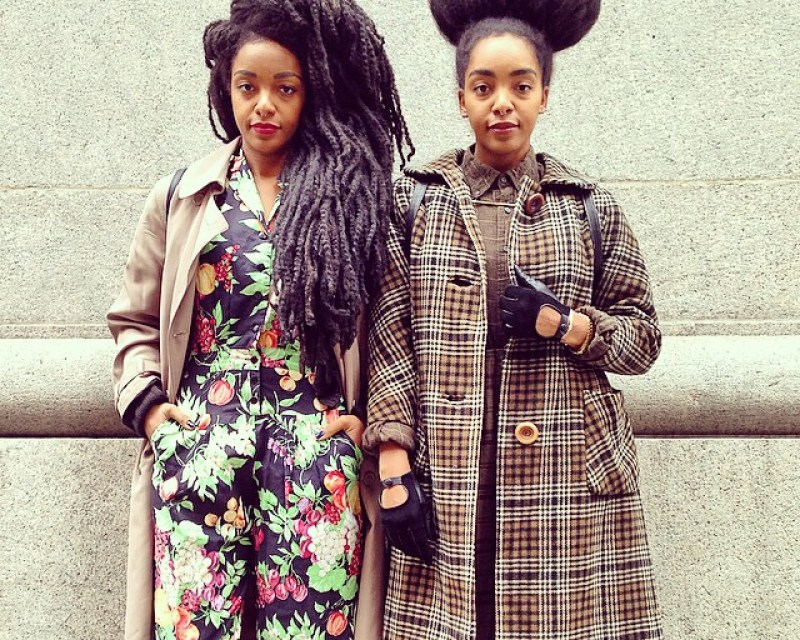 Street-Style-With-The Ravishing-Quann-Twins-05
